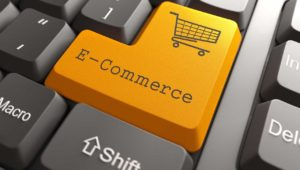 http://mayrox-media.com/index.php/internet/ecommerce/commerce mayrox media